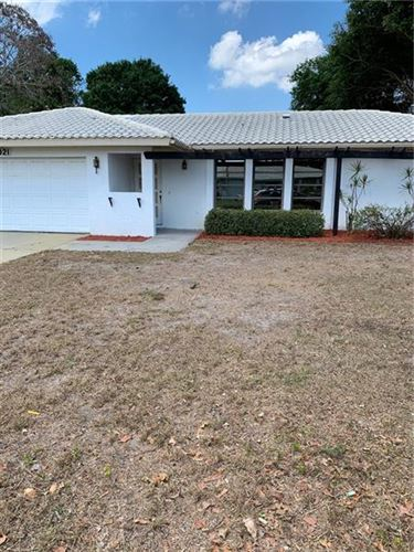 Photo of 1021 DEER RUN, VENICE, FL 34293 (MLS # A4464111)