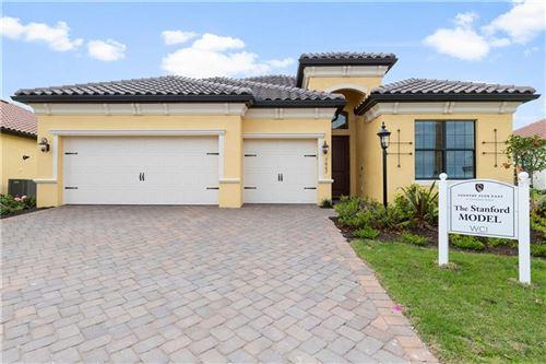 Photo of 15739 SEATON PLACE, BRADENTON, FL 34202 (MLS # A4467111)