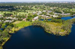 Photo of MASTERS BOULEVARD, ORLANDO, FL 32819 (MLS # O5351111)