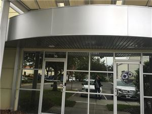 Photo of 8810 COMMODITY CIR #3, ORLANDO, FL 32819 (MLS # O5554111)