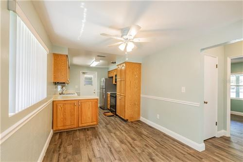 Tiny photo for 2412 PERSHING AVENUE, ORLANDO, FL 32806 (MLS # O5853111)