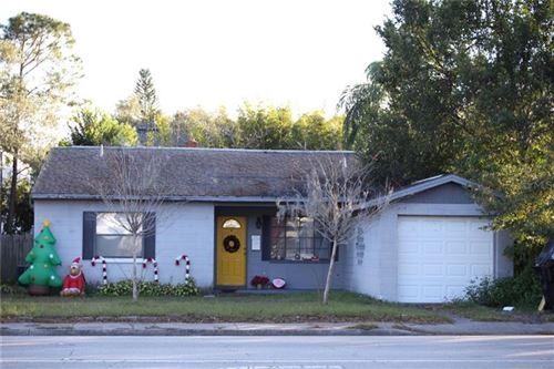 Photo of 16 E PRINCETON STREET, ORLANDO, FL 32804 (MLS # O5913111)