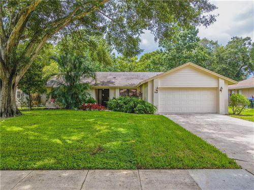 Photo of 9401 PALM TREE DRIVE, WINDERMERE, FL 34786 (MLS # O5962111)