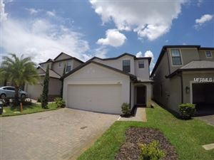 Photo of 1141 BALLARD GREEN PLACE, BRANDON, FL 33511 (MLS # T3120111)