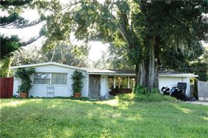 Main image for 2304 S 48TH STREET, TAMPA, FL  33619. Photo 1 of 1