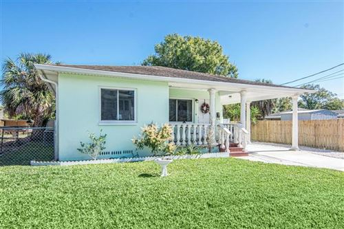 Photo of 205 N MACDILL AVENUE, TAMPA, FL 33609 (MLS # T3221111)