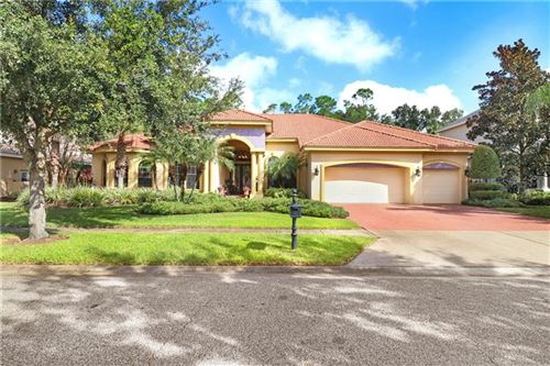 Main image for 10718 BEAGLE RUN PLACE, TAMPA, FL  33626. Photo 1 of 50