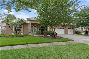 Photo of 10684 PARK PLACE DRIVE, SEMINOLE, FL 33778 (MLS # U8052111)