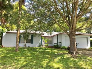 Photo of 1448 LADY AMY DRIVE, CASSELBERRY, FL 32707 (MLS # V4910111)