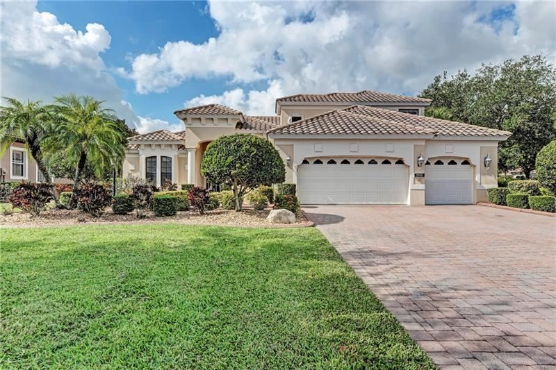 7025 KINGSMILL COURT, Lakewood Ranch, FL 34202 - #: A4443111