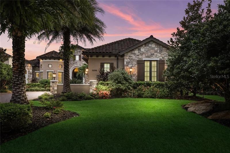 16346 DAYSAILOR TRAIL, Lakewood Ranch, FL 34202 - #: A4471111