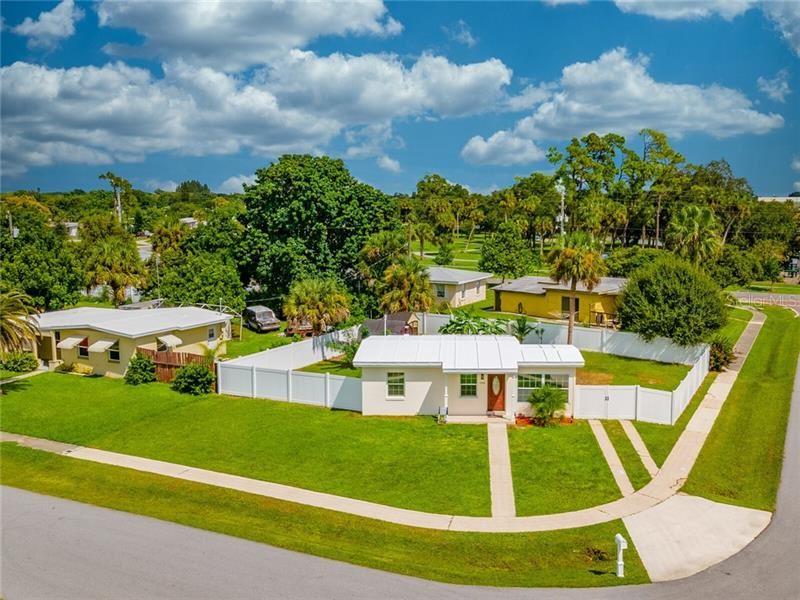 2360 WILEY STREET, Port Charlotte, FL 33952 - #: A4480111