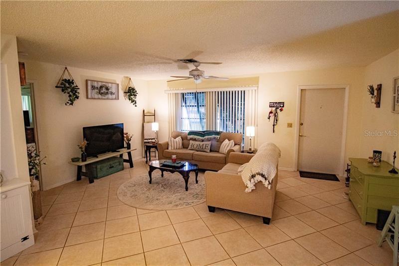 Photo of 385 CABANA ROAD, VENICE, FL 34293 (MLS # D6115111)