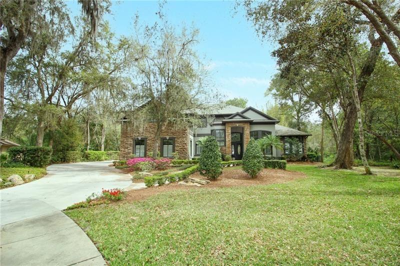 103 BRIDGEWOOD COURT, Winter Springs, FL 32708 - #: O5927111
