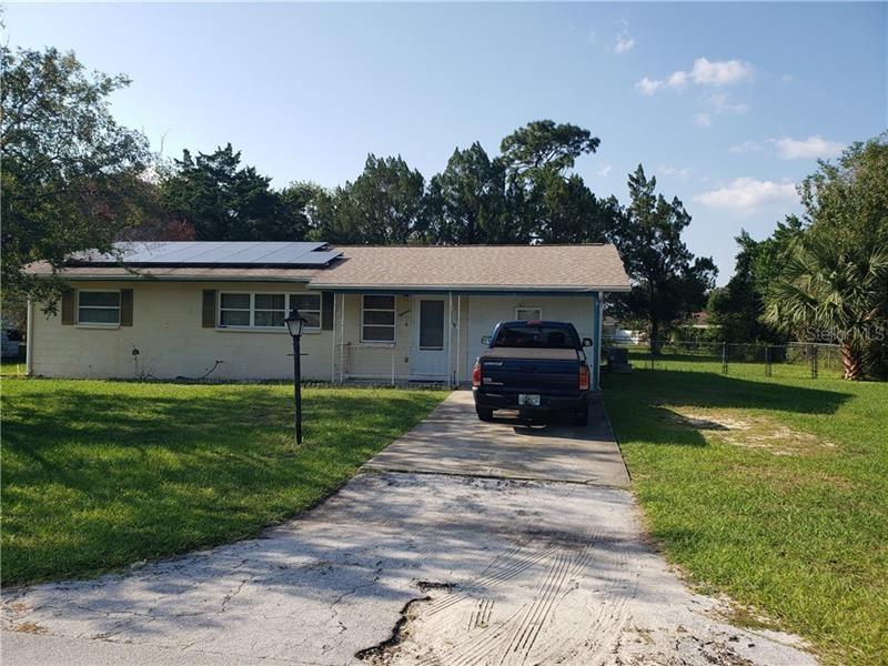 18 BROOK PLACE, Ocala, FL 34472 - #: OM610111