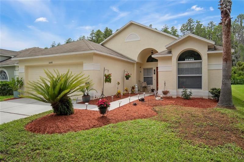 10460 LUCAYA DRIVE, Tampa, FL 33647 - MLS#: T3246111
