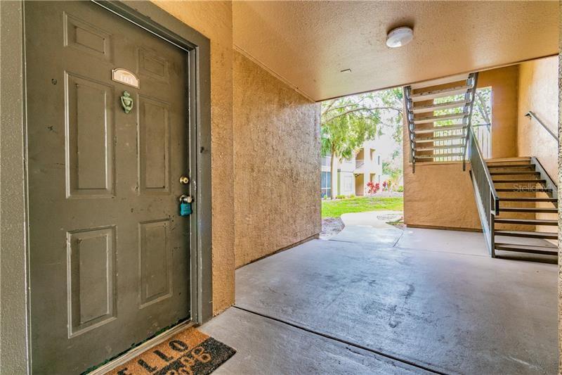 13123 SANCTUARY COVE DRIVE #104, Temple Terrace, FL 33637 - MLS#: T3272111