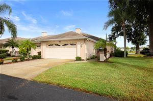 Photo of 4109 PUTTER PLACE, BRADENTON, FL 34203 (MLS # A4448112)
