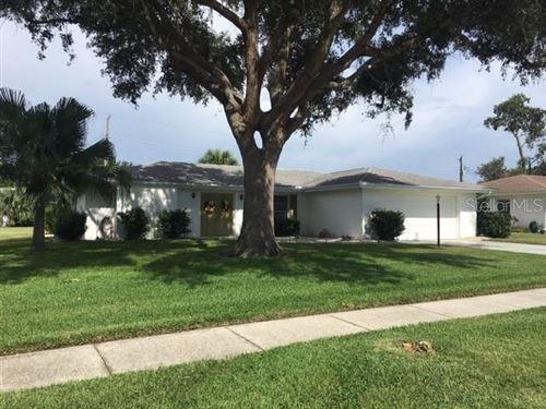 Photo of 6959 ANTIGUA PLACE, SARASOTA, FL 34231 (MLS # A4471112)