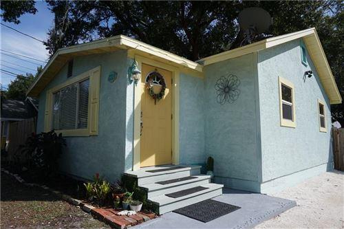 Photo of 1223 12TH AVENUE W, BRADENTON, FL 34205 (MLS # A4476112)
