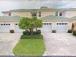 Photo of VENICE, FL 34292 (MLS # N6114112)