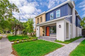 Photo of 2216 DELANEY AVENUE, ORLANDO, FL 32806 (MLS # O5772112)