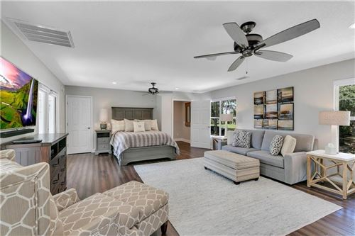 Tiny photo for 5005 DOWN POINT LANE, WINDERMERE, FL 34786 (MLS # O5900112)