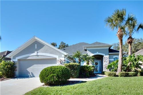 Photo of 1716 GOLFVIEW DRIVE, KISSIMMEE, FL 34746 (MLS # S5029112)