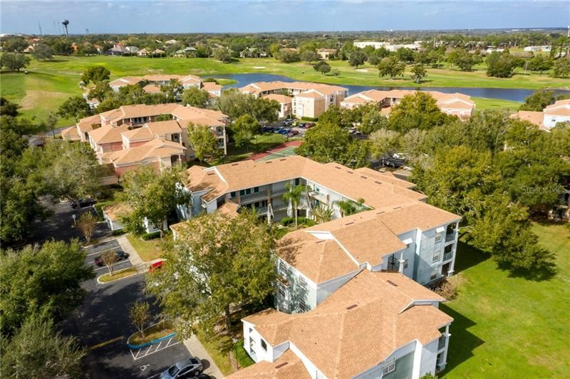7280 WESTPOINTE BOULEVARD #836, Orlando, FL 32835 - #: O5839112