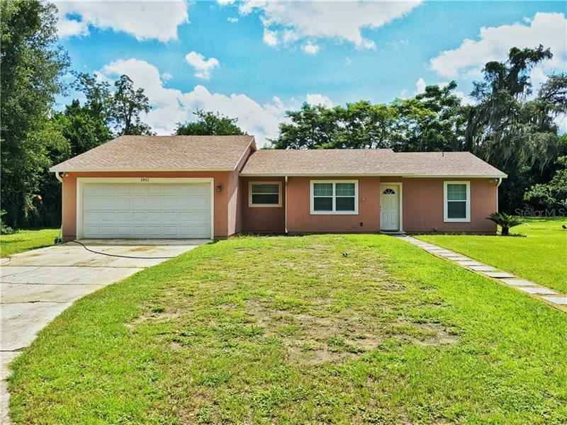 Photo of 1911 DEBORAH DRIVE, ORLANDO, FL 32817 (MLS # O5883112)