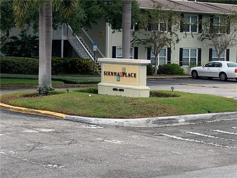 4886 CONWAY ROAD #73, Orlando, FL 32812 - MLS#: O5906112