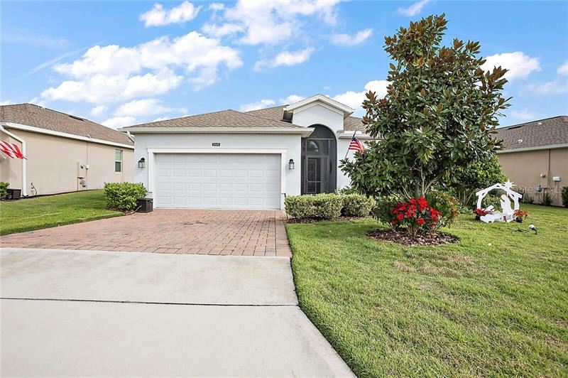 3505 EMBERS LN, Clermont, FL 34711 - #: O5908112