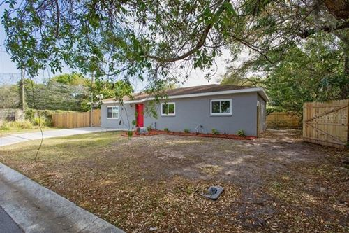 Photo of 3066 31ST WAY, SARASOTA, FL 34234 (MLS # A4464113)