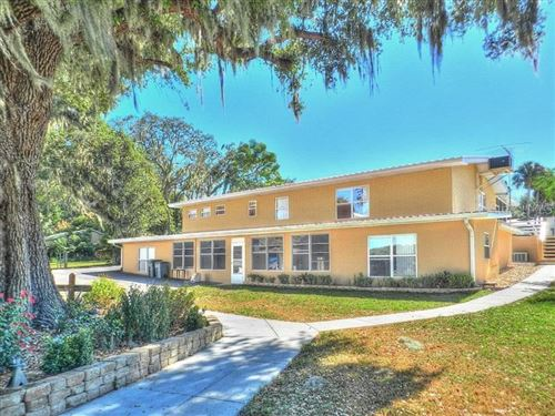 Main image for , DADE CITY,FL33523. Photo 1 of 66
