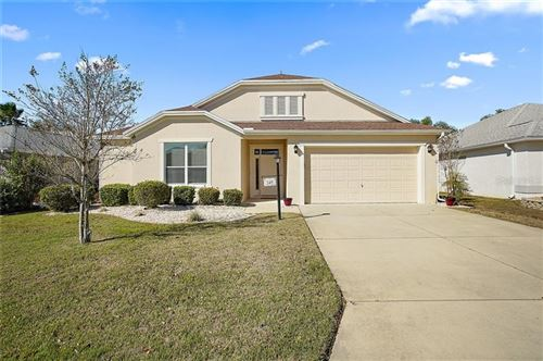 Main image for 349 PACOLET TERRACE, THE VILLAGES, FL  32162. Photo 1 of 30