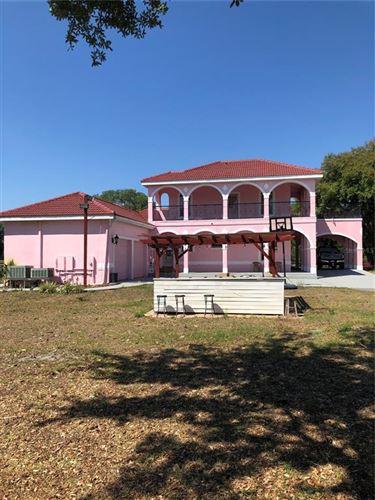 Photo of 11540 MATTIODA ROAD, GROVELAND, FL 34736 (MLS # G5041113)