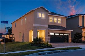 Photo of 241 MINTON LOOP, KISSIMMEE, FL 34747 (MLS # O5752113)
