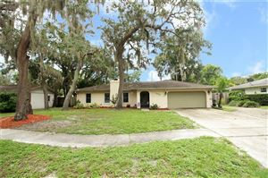 Photo of 2670 DERBYSHIRE ROAD, MAITLAND, FL 32751 (MLS # O5793113)