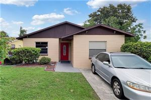 Photo of 1451 E BAY STREET, WINTER GARDEN, FL 34787 (MLS # O5802113)