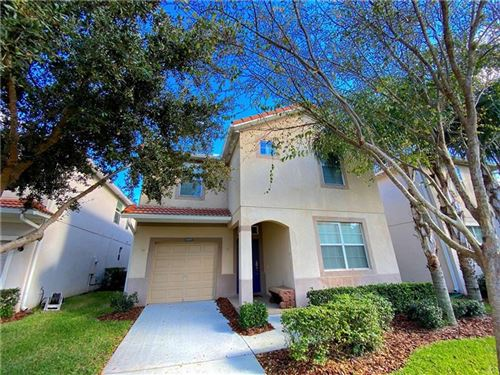 Photo of 8858 CANDY PALM ROAD, KISSIMMEE, FL 34747 (MLS # S5044113)