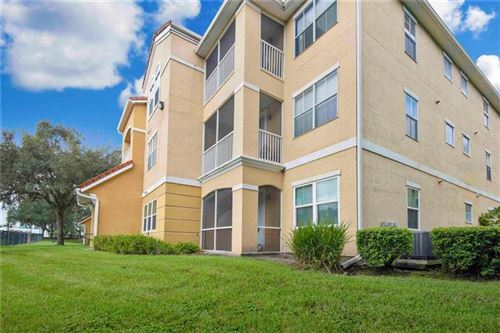Main image for 18001 RICHMOND PLACE DRIVE #430, TAMPA, FL  33647. Photo 1 of 24