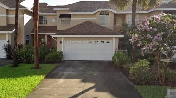 3091 BRANCH DRIVE, Clearwater, FL 33760 - #: A4465113
