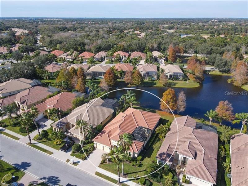 7061 WHITEMARSH CIRCLE, Lakewood Ranch, FL 34202 - #: A4487113