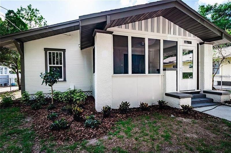 1517 BANKS PLACE, Lakeland, FL 33803 - MLS#: L4918113
