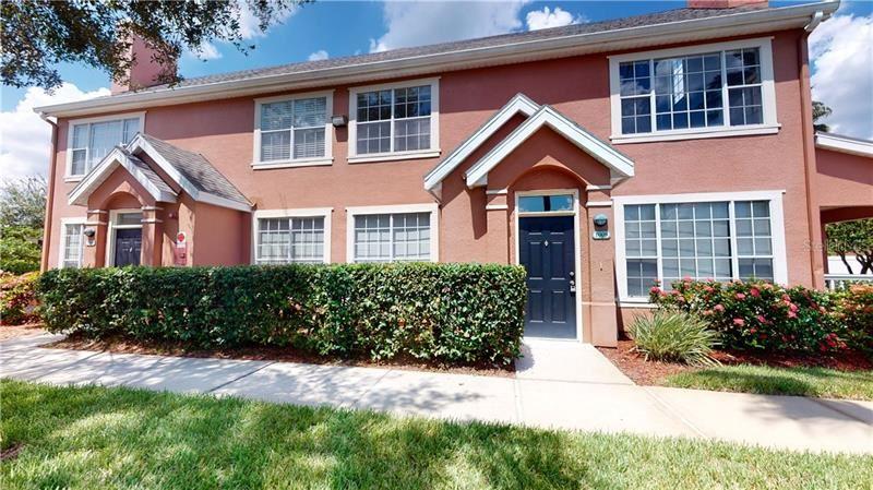 9085 LEE VISTA BOULEVARD #1005, Orlando, FL 32829 - #: O5884113