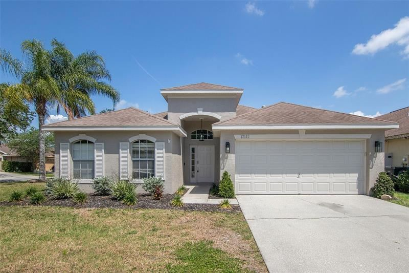 12112 BISHOPSFORD DRIVE, Tampa, FL 33626 - MLS#: O5942113