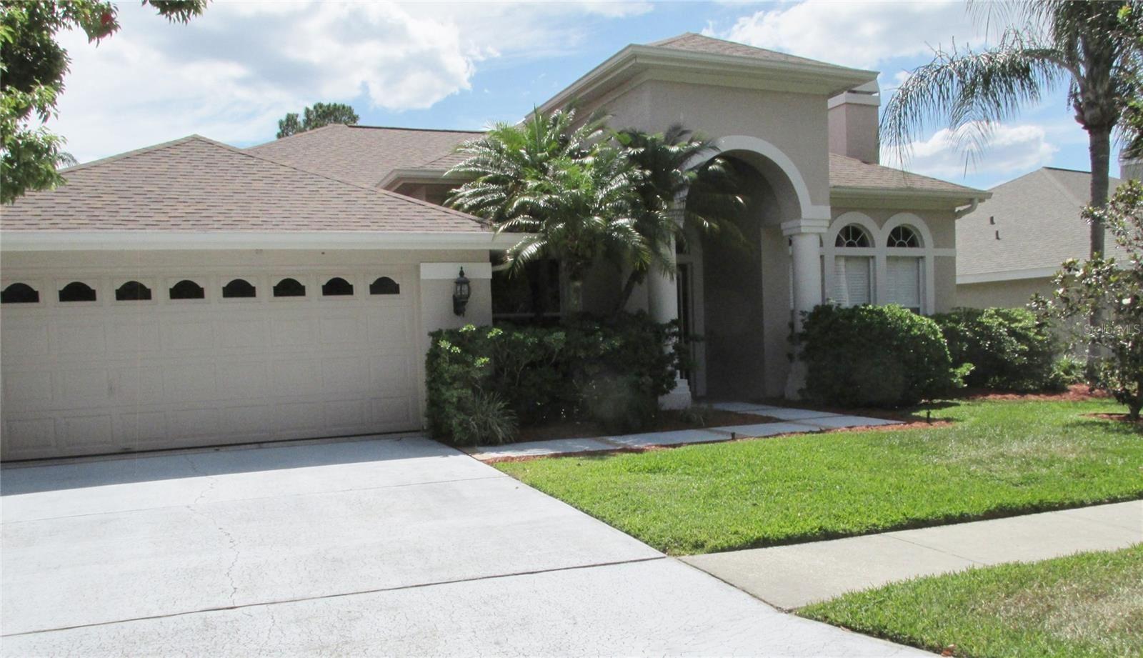18708 FOREST GLEN COURT, Tampa, FL 33647 - MLS#: T3307113