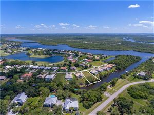 Photo of 4680 ARLINGTON DRIVE, PLACIDA, FL 33946 (MLS # D6107114)
