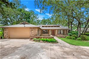 Photo of 3637 E CREEKS BEND COURT, CASSELBERRY, FL 32707 (MLS # O5791114)