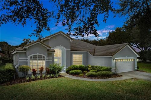 Main image for 379 DEVON PLACE, LAKE MARY, FL  32746. Photo 1 of 40